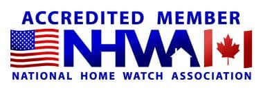 naples home watch services